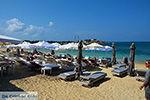 Agia Anna Naxos - Cycladen Griekenland - nr 13 - Foto van De Griekse Gids