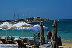 Agia Anna Naxos - Cycladen Griekenland - nr 16 - Foto van De Griekse Gids