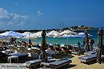 GriechenlandWeb.de Agia Anna Naxos - Kykladen Griechenland - nr 17 - Foto GriechenlandWeb.de