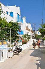 Agia Anna Naxos - Cycladen Griekenland - nr 27 - Foto van De Griekse Gids
