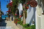 Agia Anna Naxos - Cycladen Griekenland - nr 28 - Foto van De Griekse Gids