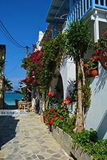 GriechenlandWeb.de Agia Anna Naxos - Kykladen Griechenland - nr 30 - Foto GriechenlandWeb.de