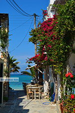 Agia Anna Naxos - Cycladen Griekenland - nr 31 - Foto van De Griekse Gids