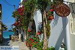 Agia Anna Naxos - Cycladen Griekenland - nr 33 - Foto van De Griekse Gids