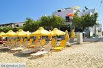 Agia Anna Naxos - Cycladen Griekenland - nr 36 - Foto van De Griekse Gids