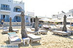Agia Anna Naxos - Cycladen Griekenland - nr 37 - Foto van De Griekse Gids