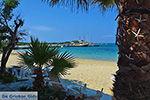 Agia Anna Naxos - Cycladen Griekenland - nr 39 - Foto van De Griekse Gids