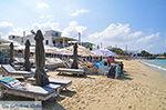 GriechenlandWeb.de Agia Anna Naxos - Kykladen Griechenland - nr 40 - Foto GriechenlandWeb.de