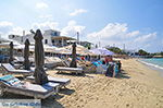 Agia Anna Naxos - Cycladen Griekenland - nr 40 - Foto van De Griekse Gids