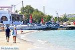Agia Anna Naxos - Cycladen Griekenland - nr 43