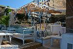 GriechenlandWeb Agia Anna Naxos - Kykladen Griechenland - nr 46 - Foto GriechenlandWeb.de