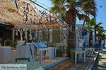 GriechenlandWeb.de Agia Anna Naxos - Kykladen Griechenland - nr 47 - Foto GriechenlandWeb.de
