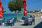 Agia Anna Naxos - Cycladen Griekenland - nr 48