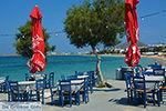 Agia Anna Naxos - Cycladen Griekenland - nr 49 - Foto van De Griekse Gids