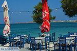 Agia Anna Naxos - Cycladen Griekenland - nr 50 - Foto van De Griekse Gids