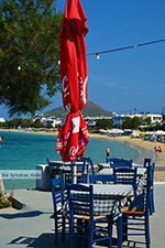 Agia Anna Naxos - Cycladen Griekenland - nr 51 - Foto van De Griekse Gids