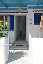 Agia Anna Naxos - Cycladen Griekenland - nr 52 - Foto van De Griekse Gids