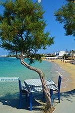Agia Anna Naxos - Cycladen Griekenland - nr 53 - Foto van De Griekse Gids