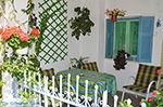 Agia Anna Naxos - Cycladen Griekenland - nr 62 - Foto van De Griekse Gids