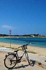 GriechenlandWeb.de Agia Anna Naxos - Kykladen Griechenland - nr 66 - Foto GriechenlandWeb.de
