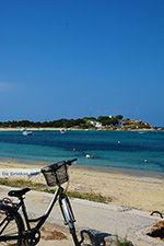 Agia Anna Naxos - Cycladen Griekenland - nr 67 - Foto van De Griekse Gids