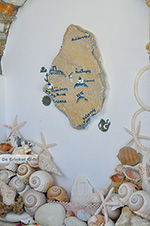 Agia Anna Naxos - Cycladen Griekenland - nr 69 - Foto van De Griekse Gids
