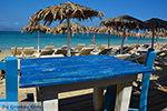 Agia Anna Naxos - Cycladen Griekenland - nr 72 - Foto van De Griekse Gids
