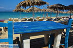 Agia Anna Naxos - Cycladen Griekenland - nr 73 - Foto van De Griekse Gids