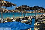 Agia Anna Naxos - Cycladen Griekenland - nr 74 - Foto van De Griekse Gids