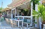 Agia Anna Naxos - Cycladen Griekenland - nr 77