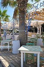 Agia Anna Naxos - Cycladen Griekenland - nr 78 - Foto van De Griekse Gids