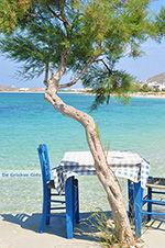 GriechenlandWeb.de Agia Anna Naxos - Kykladen Griechenland - nr 81 - Foto GriechenlandWeb.de