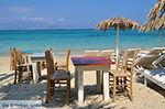 GriechenlandWeb.de Agia Anna Naxos - Kykladen Griechenland - nr 86 - Foto GriechenlandWeb.de
