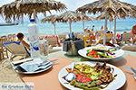 Agia Anna Naxos - Cycladen Griekenland - nr 89
