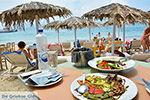 Agia Anna Naxos - Cycladen Griekenland - nr 90
