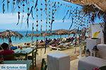 GriechenlandWeb Agia Anna Naxos - Kykladen Griechenland - nr 92 - Foto GriechenlandWeb.de
