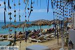 Agia Anna Naxos - Cycladen Griekenland - nr 93 - Foto van De Griekse Gids