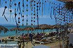 GriechenlandWeb.de Agia Anna Naxos - Kykladen Griechenland - nr 94 - Foto GriechenlandWeb.de