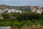 Agios Arsenios Naxos - Cycladen Griekenland - nr 2