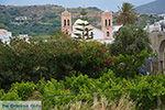 Agios Arsenios Naxos - Cycladen Griekenland - nr 3 - Foto van De Griekse Gids