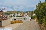 Agios Arsenios Naxos - Cycladen Griekenland - nr 8 - Foto van De Griekse Gids