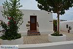 Agios Arsenios Naxos - Cycladen Griekenland - nr 17