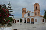 Agios Arsenios Naxos - Cycladen Griekenland - nr 19 - Foto van De Griekse Gids