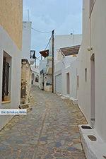 Agios Arsenios Naxos - Cycladen Griekenland - nr 22 - Foto van De Griekse Gids
