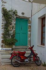 Agios Arsenios Naxos - Cycladen Griekenland - nr 23 - Foto van De Griekse Gids