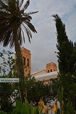 Agios Arsenios Naxos - Cycladen Griekenland - nr 24