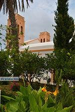 Agios Arsenios Naxos - Cycladen Griekenland - nr 25 - Foto van De Griekse Gids