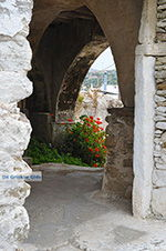 Agios Arsenios Naxos - Cycladen Griekenland - nr 28 - Foto van De Griekse Gids