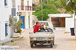 Agios Arsenios Naxos - Cycladen Griekenland - nr 33 - Foto van De Griekse Gids