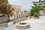 Agios Arsenios Naxos - Cycladen Griekenland - nr 34 - Foto van De Griekse Gids
